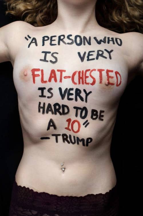 signed-by-trump-flat-chested
