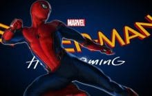 Spider-Man Homecoming a sa bande-annonce… et elle m'a convaincue!
