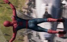 Spider-Man Homecoming, un premier teaser bien trop court