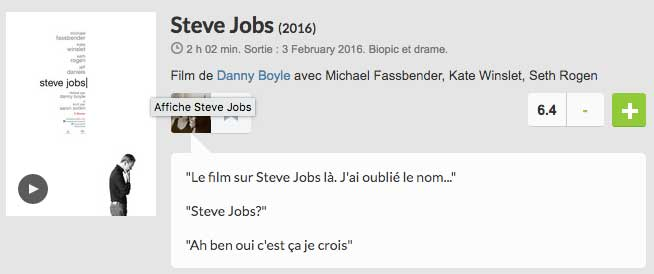 steve-jobs-cinema