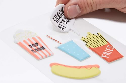 stickers-junk-food