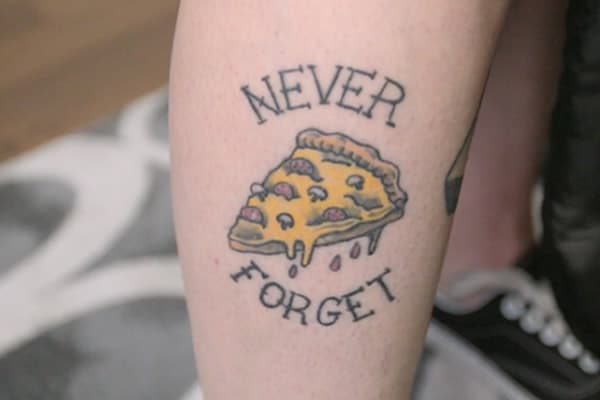 street-tattoos-emy-hommages-pizza