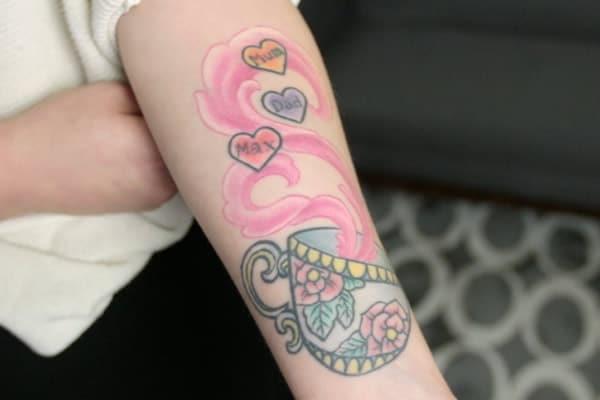 street-tattoos-emy-hommages-tasse