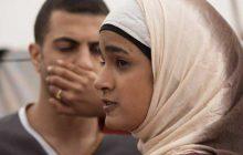 Tempête de sable vient apporter un vent de liberté et ébranler la tradition en Israël