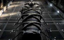 The Mummy revient avec Tom Cruise dans une bande-annonce qui impressionne