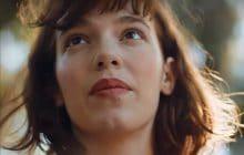 The Space Between Us, le court-métrage qui célèbre le célibat