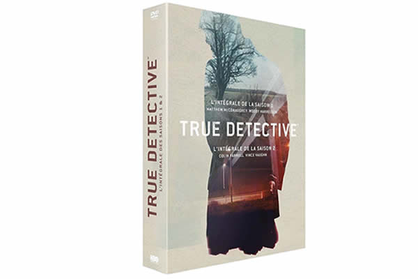 true-detective-coffret