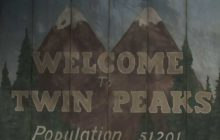 Twin Peaksa sa date officielle de diffusion, et c'est pour bientôt!