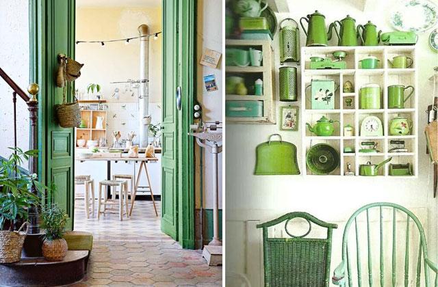 """Résultat de recherche d'images pour """"greenery asseccoire decoratif"""""""