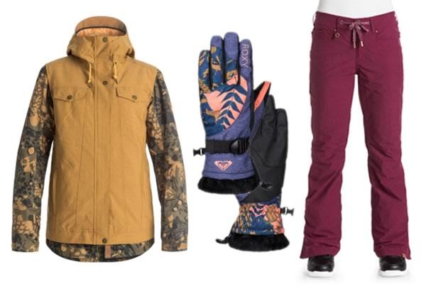 vetements-sport-hiver-snow