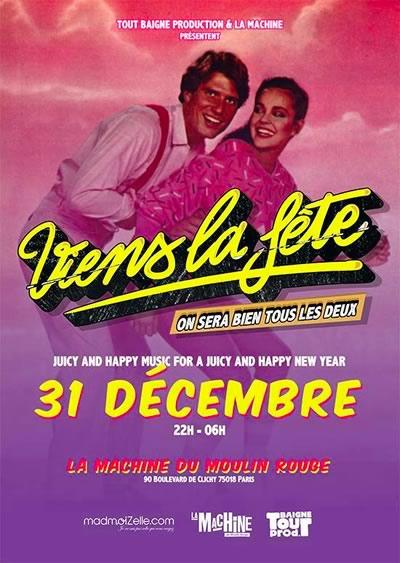 viens-la-fete-31-decembre-2016-affiche