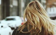 J'ai revu mon violeur 11 ans après, et j'ai gardé la tête haute