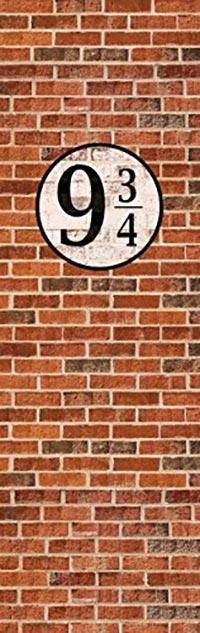 voie-94