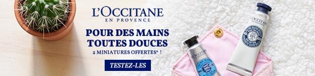 occitane_620_1-11