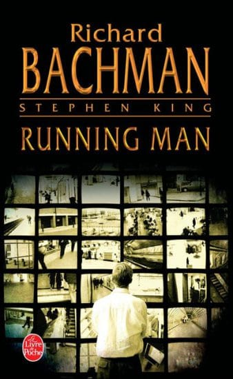 running-man-stephen-king