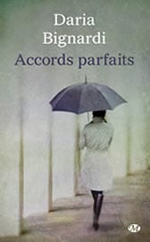 accords-parfaits