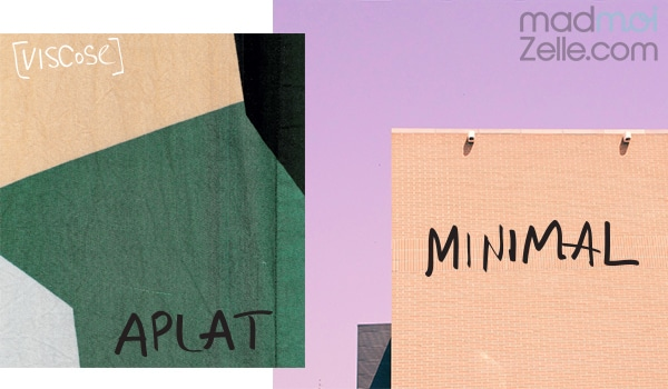 applat-minimal-couleur
