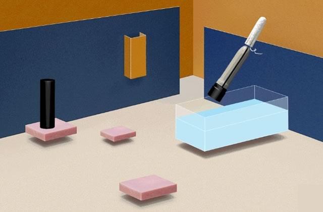 L'applicateur à tampons réutilisable, la bonne idée qui manquait aux menstrues