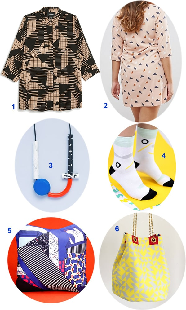 arty-tendance-shopping