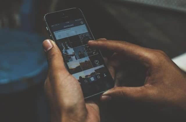 Babylone 2.0, le repaire Facebook des 52 000 mecs s'échangeant des photos volées de femmes nues