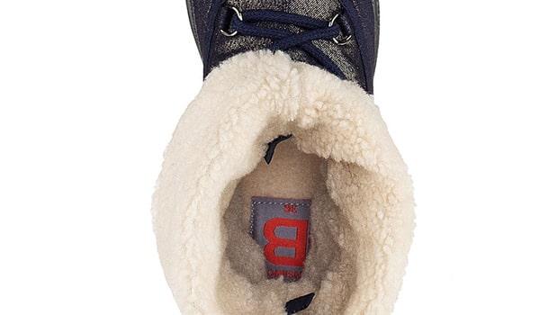 baskets-hiver-bensimon