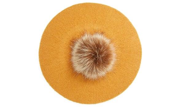 beret-pompon-fourrure