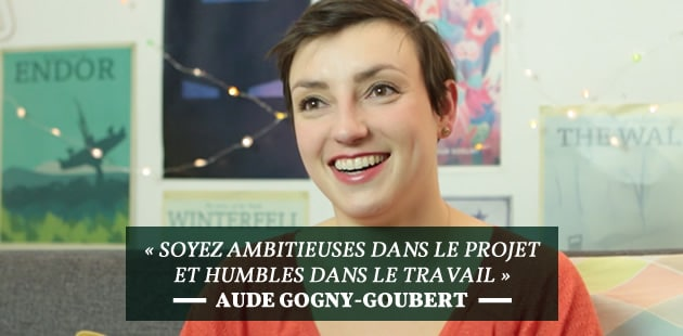 big-aude-gogny-goubert-interview