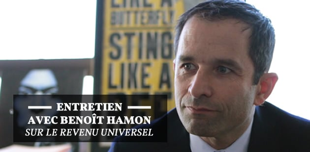 big-benoit-hamon-revenu-universel-interview