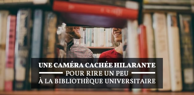 big-camera-cachee-bibliotheque-universitaire