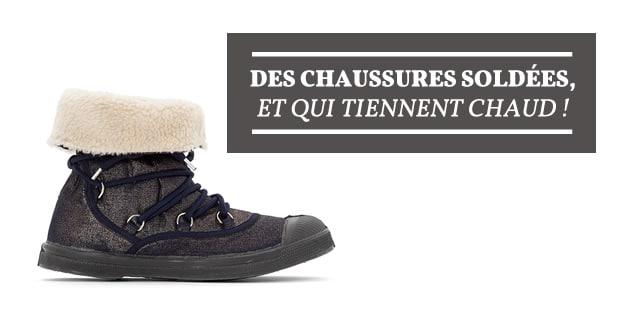 big-chaussures-soldes-chaudes