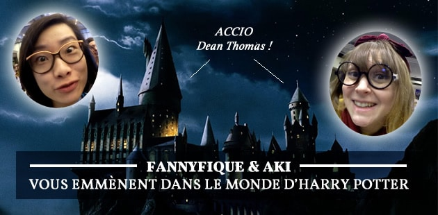 big-convention-harry-potter-paris