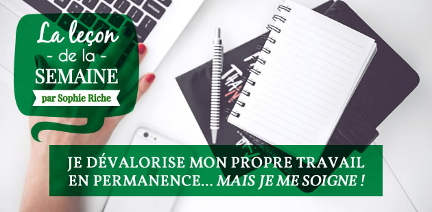 big-devaloriser-travail-syndrome-imposteur