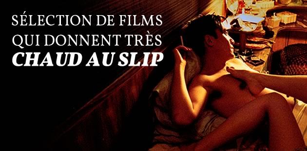 big-films-envie-sexe