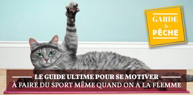big-sport-flemme-motivation