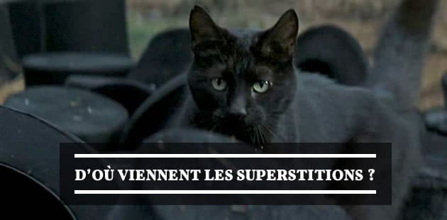 big-superstitions-explications
