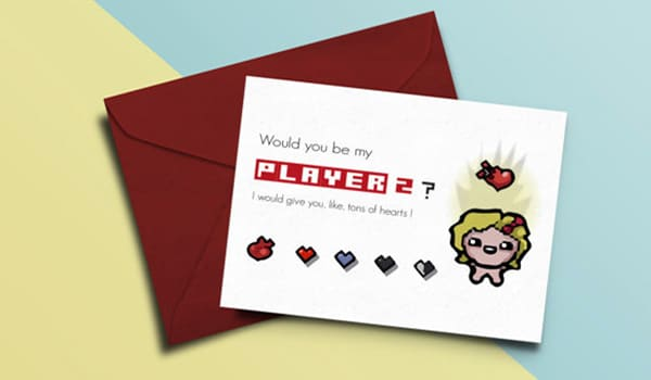 binding-of-isaac-card