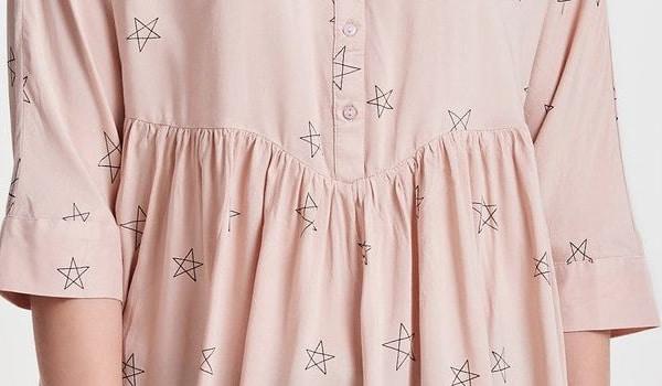 blouse-motif-etoiles