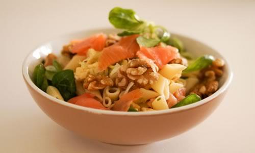 bol-salade