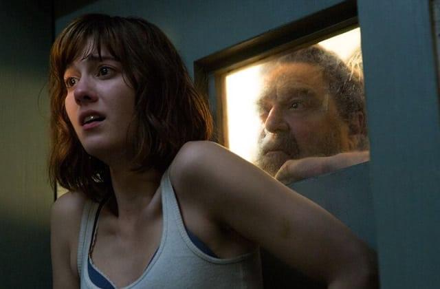 5 bons films d'horreur qui sont aussi de bons films tout court