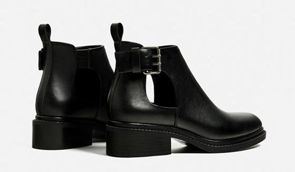 bottines-zara