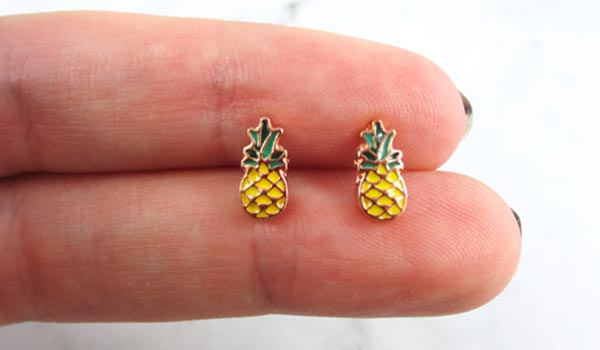 boucles-oreilles-ananas