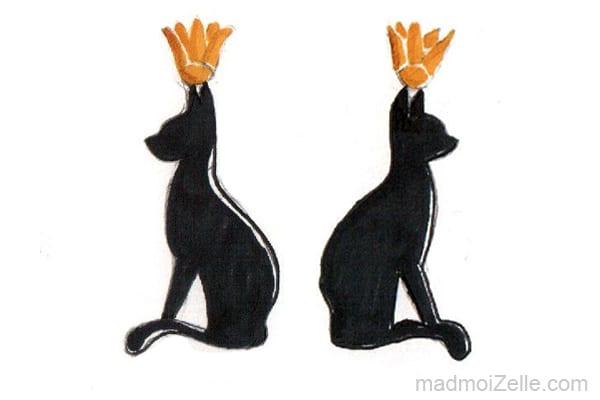 boucles-oreilles-bastet