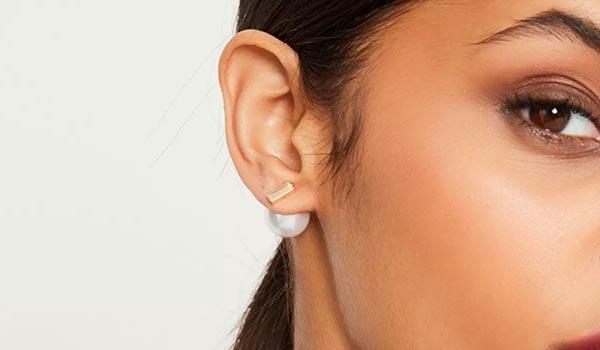 boucles-oreilles-missguided