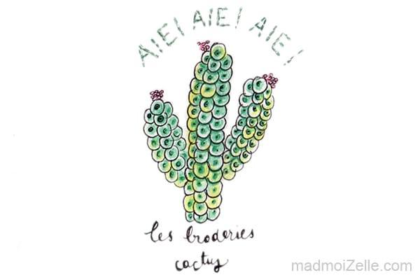 broderies-cactus-christelle-noel