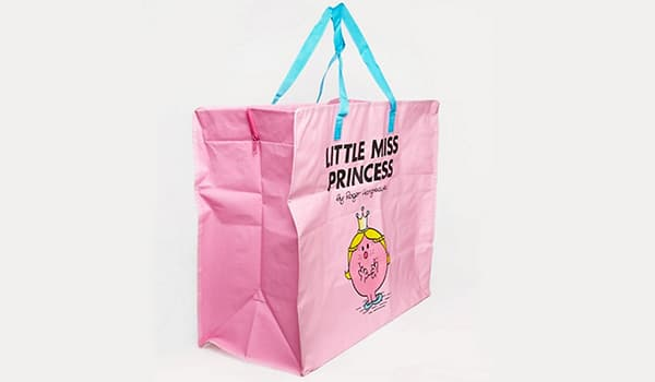 cabas-little-miss-princess