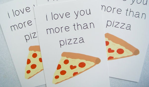 carte-pizza-etsy