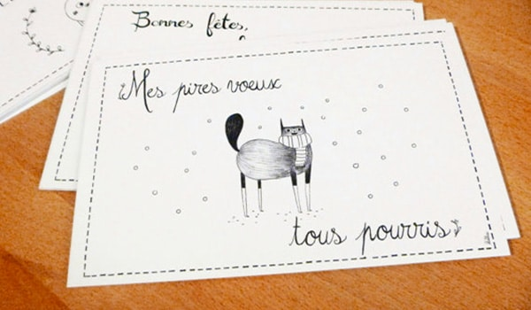 carte-satirique-etsy