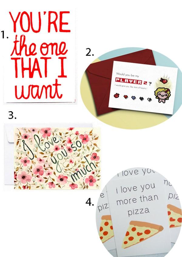 carte-st-valentin-etsy