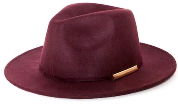 chapeau-camaieu