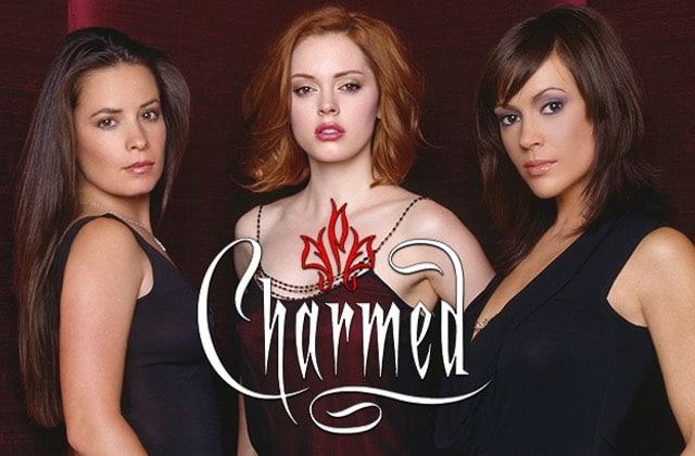 Le reboot de Charmed sera féministe et drôle, que demander de plus à la vie?